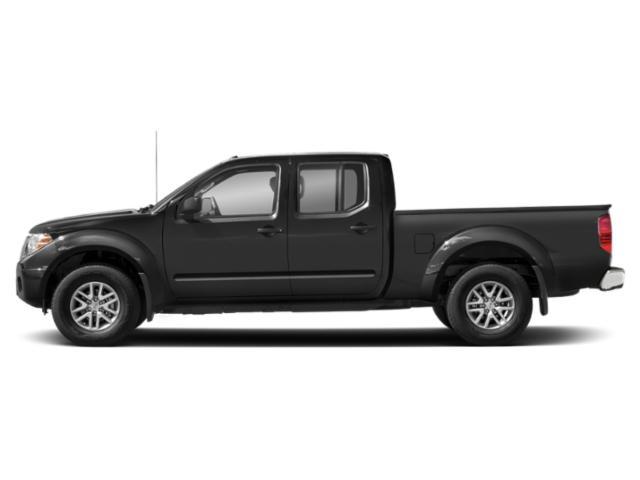 2021 Nissan Frontier SV for Sale in Chesapeake, VA