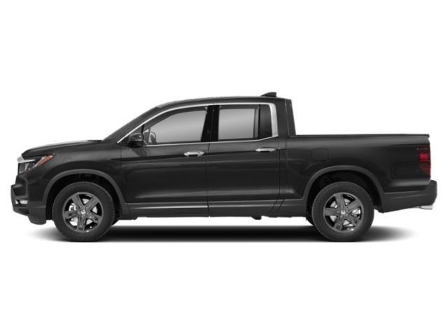 2022 Honda Ridgeline RTL-E for sale in Arlington, VA