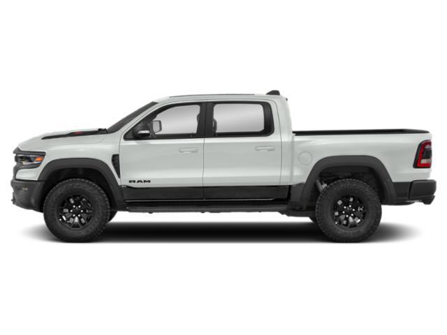2022 Ram 1500 TRX for sale in Tampa, FL