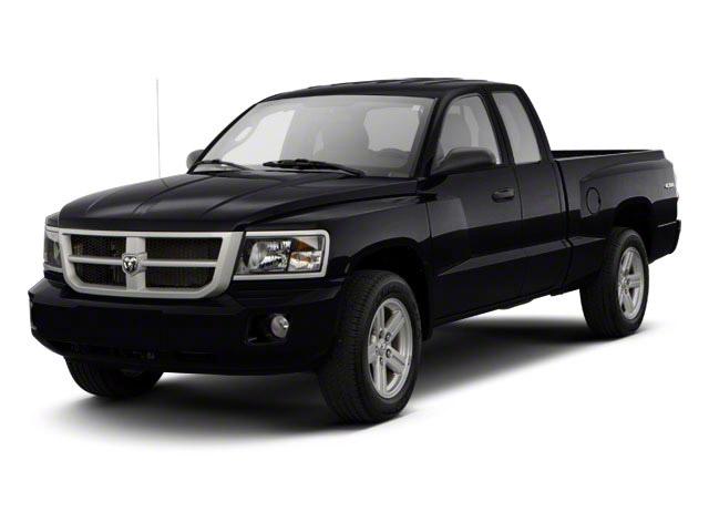 2010 Dodge Dakota ST for sale in Winchester, VA