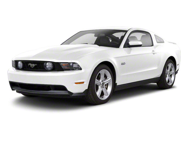 2010 Ford Mustang GT for sale in Naperville, IL