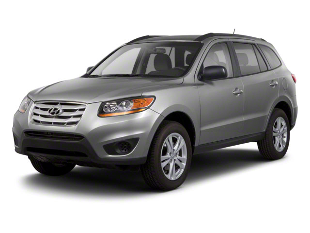2010 Hyundai Santa Fe GLS for sale in Forest Park, IL
