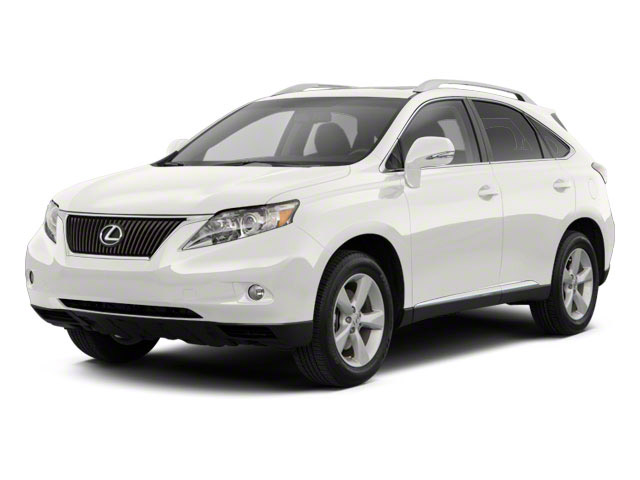 2010 Lexus RX 350 AWD 4dr for sale in Morristown, NJ