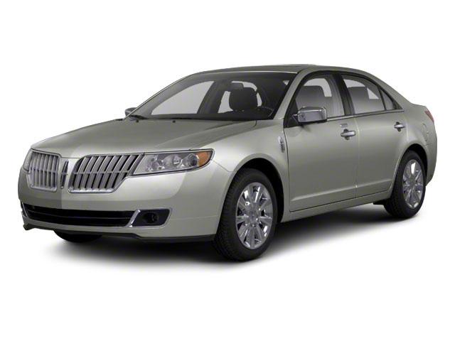 2010 Lincoln MKZ for sale near Calumet City, IL
