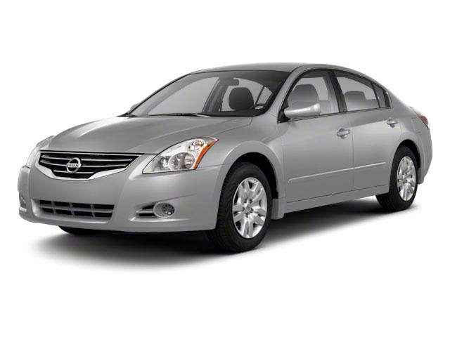 2010 Nissan Altima 3.5 SR for sale in Warrenton, VA
