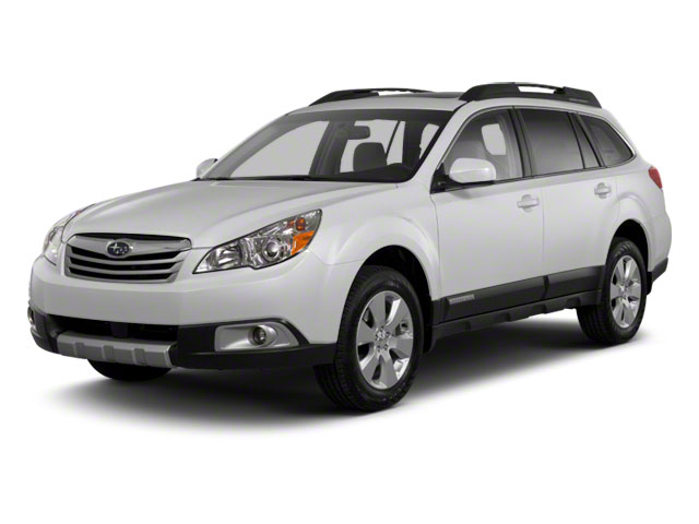 2010 Subaru Outback Prem All-Weather/HK Aud for sale in Waukegan, IL