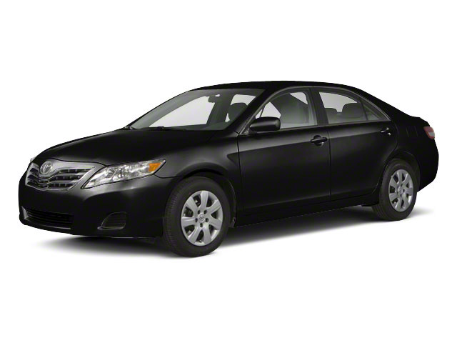 2010 Toyota Camry XLE for sale in Nanuet, NY