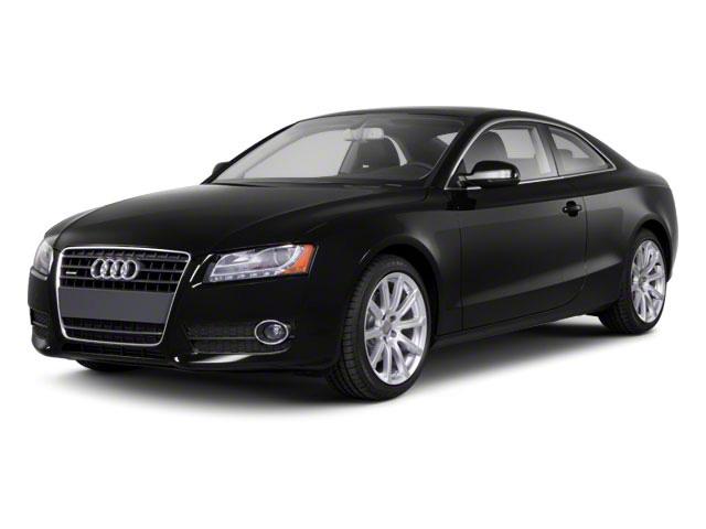 2011 Audi A5 2.0T Prestige for sale in Philadelphia, PA