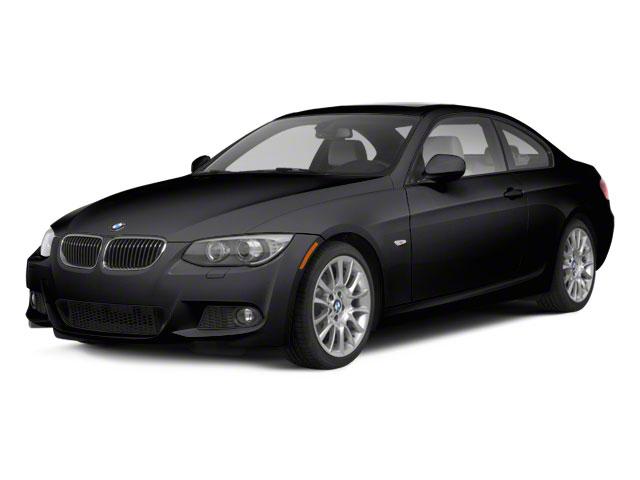 2011 BMW 3 Series 335i xDrive for sale in Bethlehem, PA