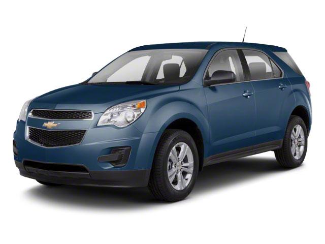 2011 Chevrolet Equinox LT w/1LT for sale in Wilmington, DE