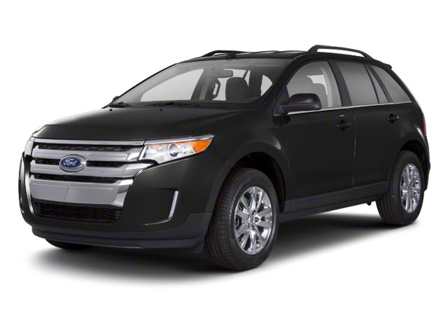 2011 Ford Edge Limited for sale in Culpeper, VA