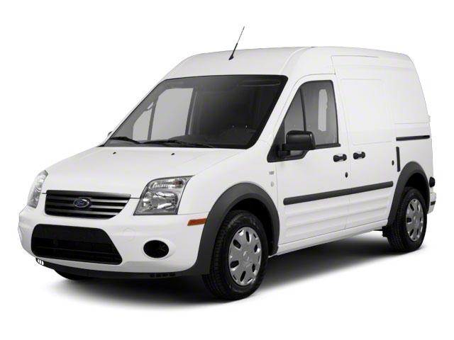 2011 Ford Transit Connect XLT for sale in Fredericksburg, VA