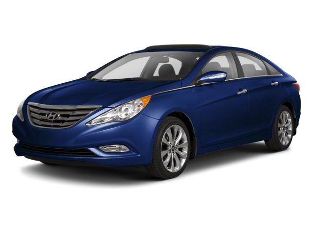 2011 Hyundai Sonata SE for sale in Gurnee, IL