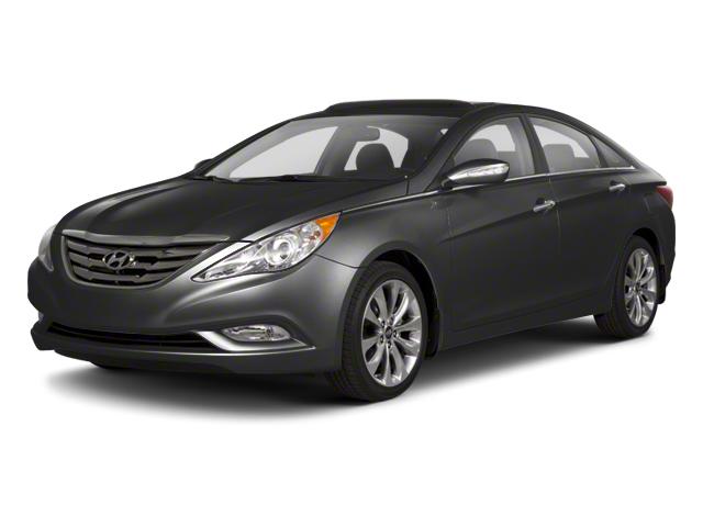 2011 Hyundai Sonata SE for sale in Fairfax, VA