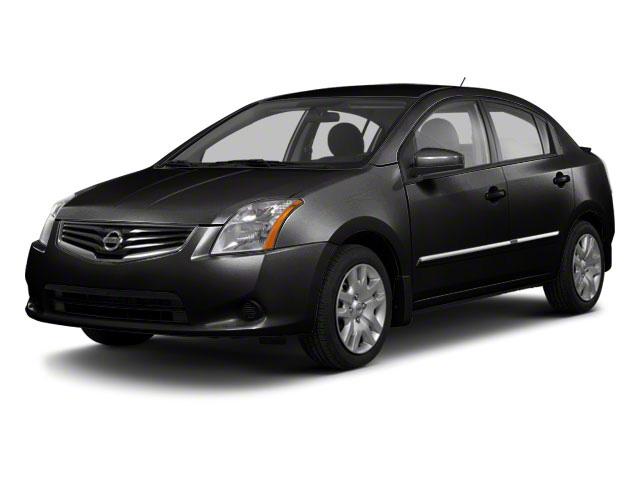 2011 Nissan Sentra 2.0 SR for sale in Gaithersburg, MD