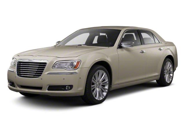 2012 Chrysler 300 SRT8 for sale in Chicago, IL