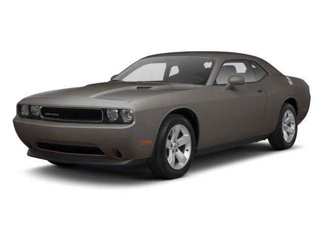 2012 Dodge Challenger SRT8 392 for sale in Jackson, MS