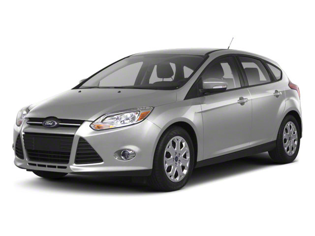 2012 Ford Focus SE for sale in Boardman, OH