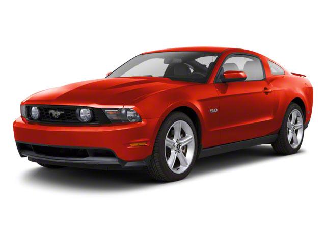 2012 Ford Mustang Boss 302 for sale in Scottsdale, AZ