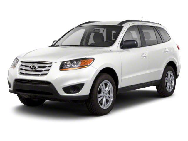 2012 Hyundai Santa Fe GLS for sale in Elmhurst, IL