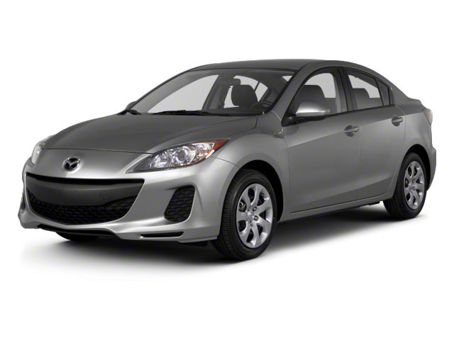 Mazda Mazda For Sale In San Bernardino Riverside Moreno - Mazda of redlands