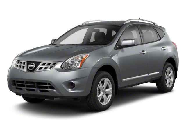 2012 Nissan Rogue S for sale in Westmont, IL