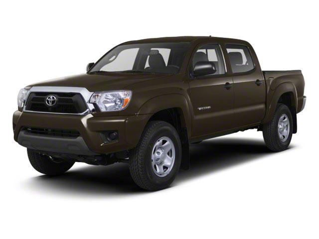 2012 Toyota Tacoma PRERUNNER Short Bed Merriam KS