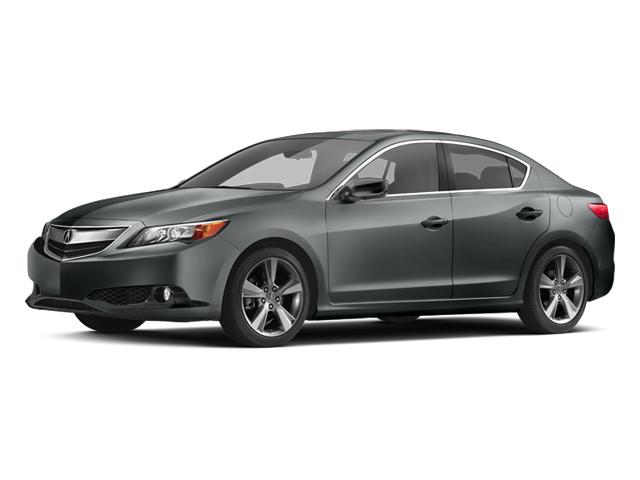 2013 Acura ILX 2.4L Premium Pkg for sale in Corona, CA
