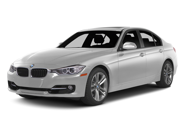 2013 BMW 3 Series 328i for sale in Manassas, VA