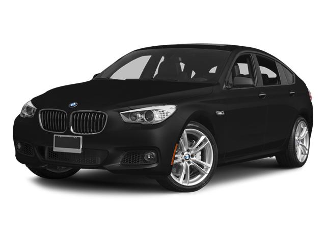 2013 BMW 5 Series Gran Turismo 535i xDrive for sale in Addison, IL