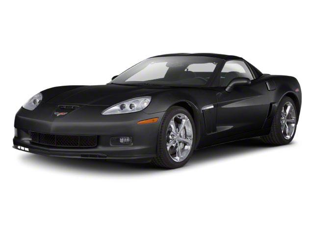 2013 Chevrolet Corvette for sale near Willimantic, CT