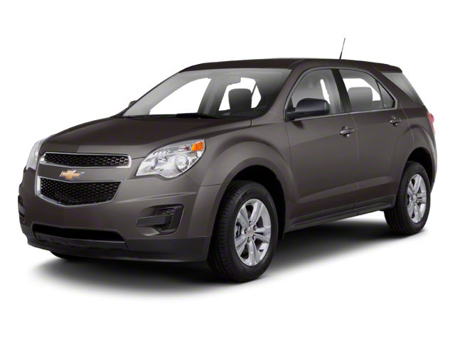 2013 Chevrolet Equinox LT for sale in Yonkers, NY