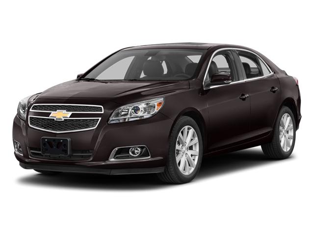 2013 Chevrolet Malibu LT for sale in Saint Charles, IL