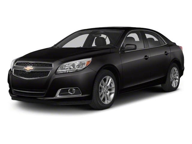 2013 Chevrolet Malibu ECO for sale in Hoffman Estates, IL