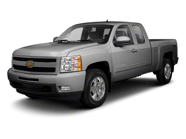 2013 Chevrolet Silverado 1500 LT for sale in Winchester, VA
