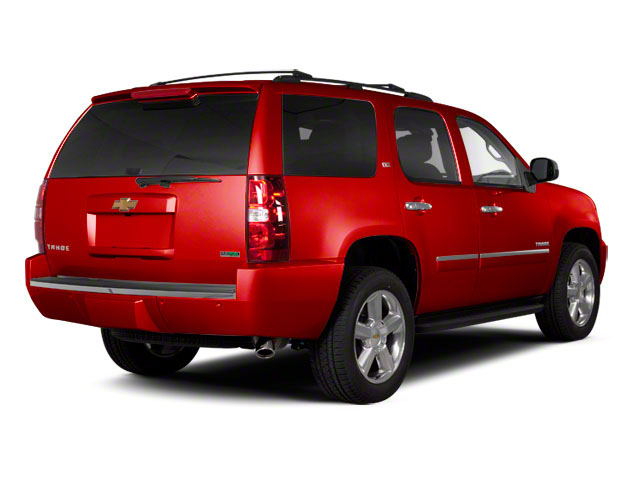 2013 Chevrolet Tahoe LS for sale in Canandaigua, NY