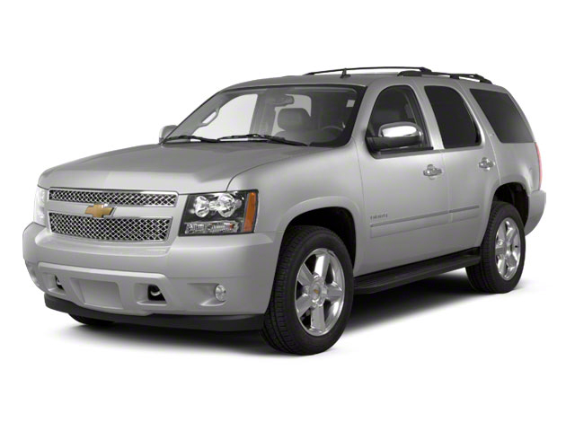 2013 Chevrolet Tahoe LS for sale in Cleveland, TN
