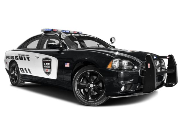 2013 Dodge Charger Police for sale in Downers Grove, IL