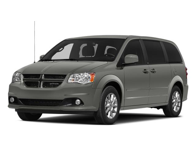 2013 Dodge Grand Caravan American Value Pkg for sale in Cleveland, TN
