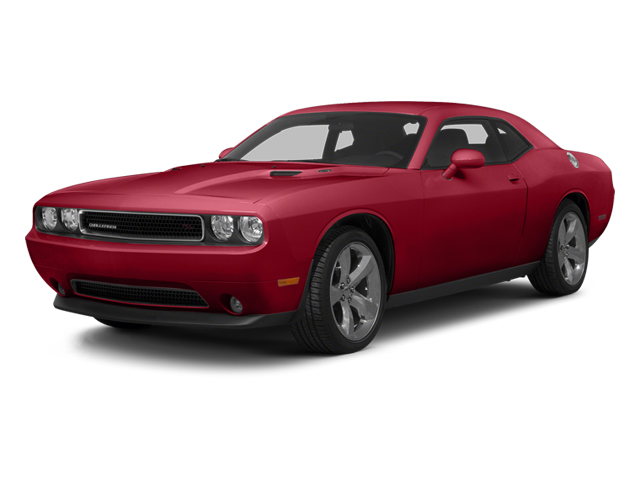 2013 Dodge Challenger R/T Plus for sale in Cadott, WI