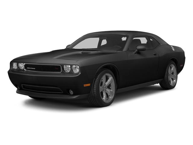 2013 Dodge Challenger R/T for sale in Miami, FL