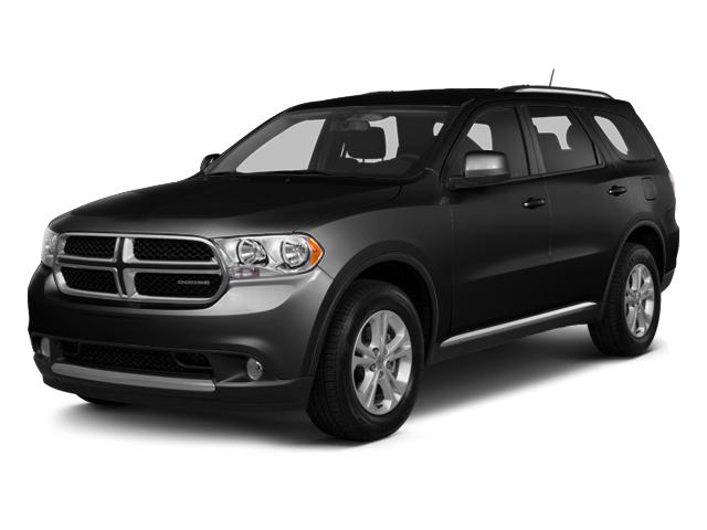 2013 Dodge Durango SXT for sale in Fredericksburg, VA