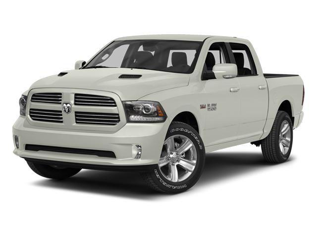 2013 Ram 1500 Tradesman for sale in Sterling, VA
