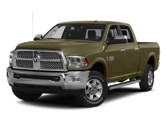 2013 Ram 2500 Tradesman for sale in Sykesville, MD