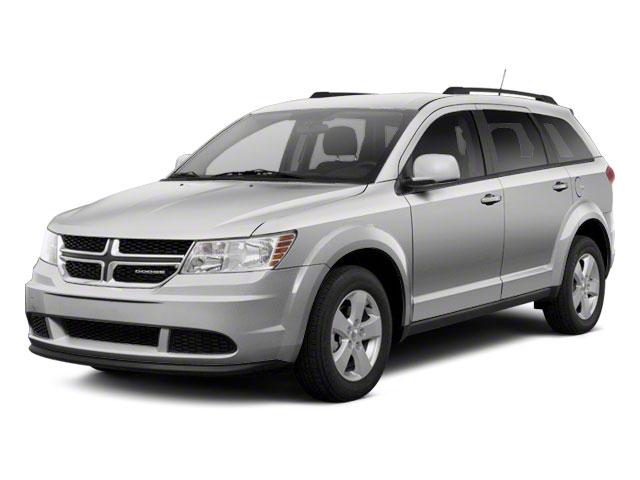 2013 Dodge Journey SE for sale in Winchester, VA