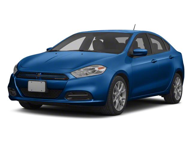 2013 Dodge Dart SXT for sale in Chula Vista, CA