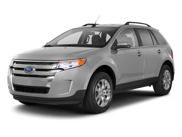 2013 Ford Edge Limited for sale in Clarksville, MD