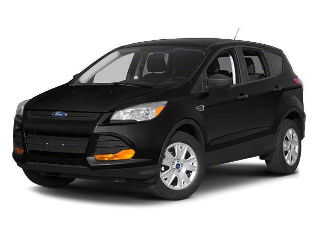 2013 Ford Escape Titanium for sale in Redford, MI