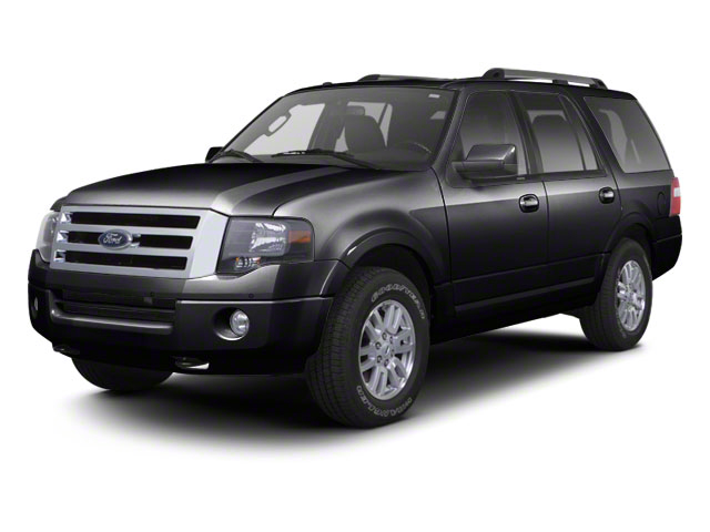 2013 Ford Expedition XLT for sale in Arlington, VA