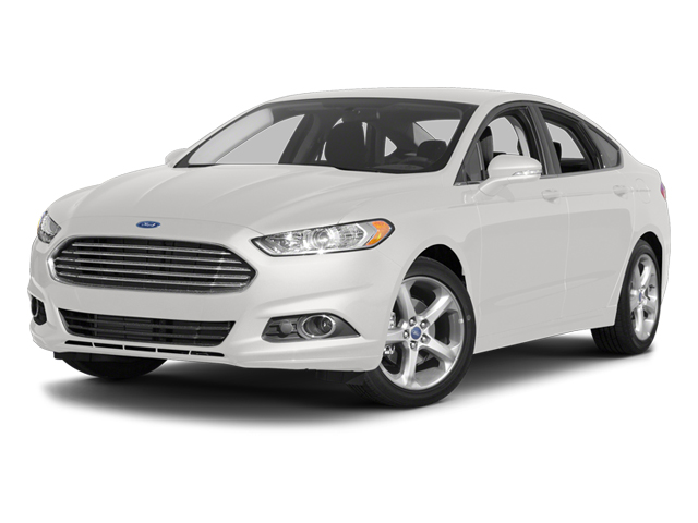 2013 Ford Fusion SE for sale in Rochester, NY